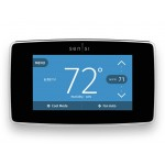 Emerson Sensi Touch Wi-Fi Thermostat