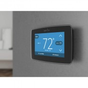 Smart Thermostats (1)