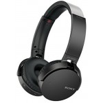 SONY MDRXB650BT/B Headphones