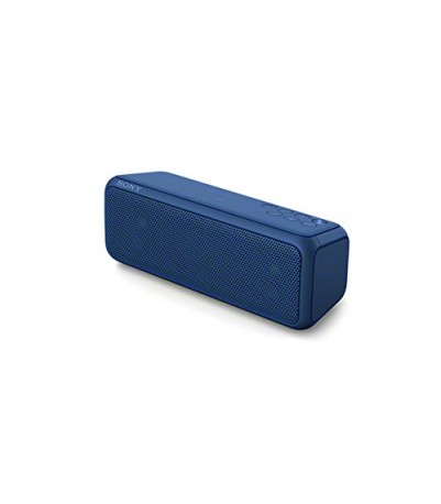 Sony SRSXB3/BLUE Portable Bluetooth Speaker